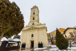 crkva-sv-apostola-petra-pavla_8599