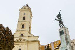 crkva-sv-apostola-petra-pavla_86001