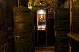 crkva-sv-apostola-petra-pavla_8657