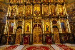 crkva-sv-apostola-petra-pavla_8679
