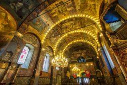 crkva-sv-apostola-petra-pavla_8686-e