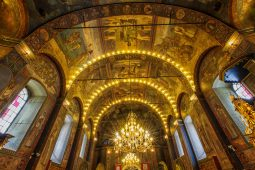 crkva-sv-apostola-petra-pavla_8689-e