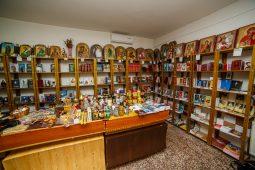 crkvena-prodavnica_9731