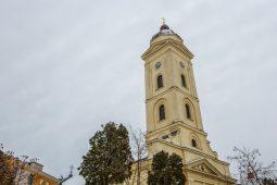 crkva-sv-apostola-petra-pavla_8629-e