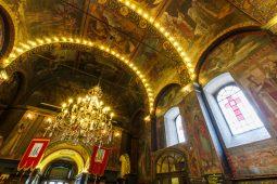 crkva-sv-apostola-petra-pavla_8666