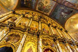 crkva-sv-apostola-petra-pavla_8683