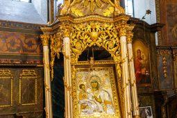 crkva-sv-apostola-petra-pavla_8703