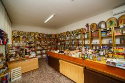 crkvena-prodavnica_9733
